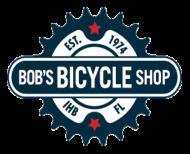 bob_logo_12_big