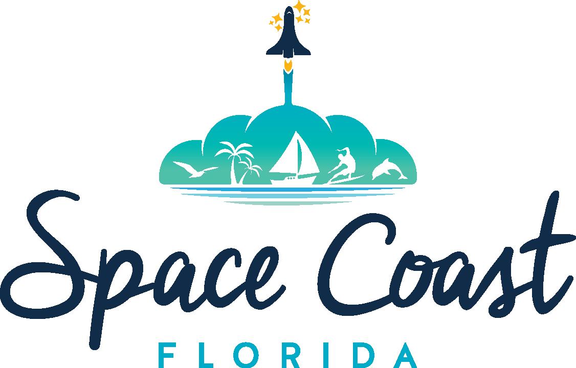 fsc_logo_full