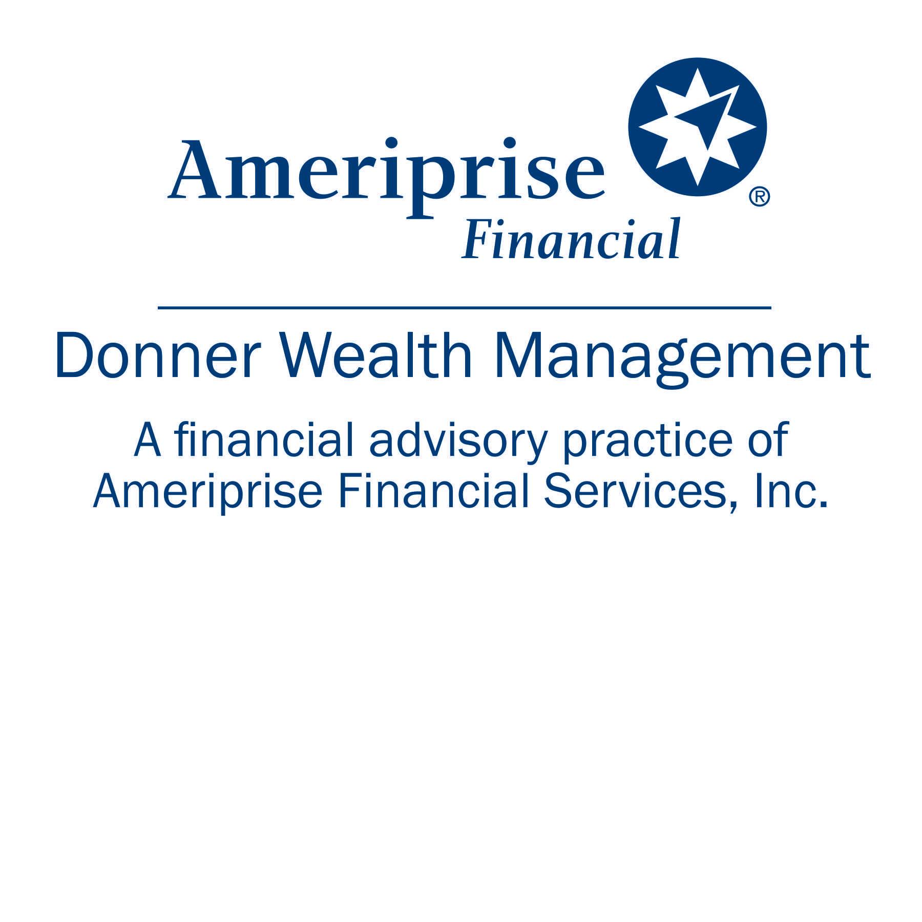 Donner Wealth Management_Med_B