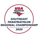 southeast_para